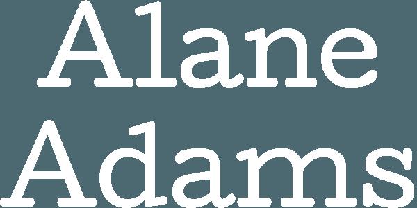 alaneadams